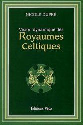 La Figure Heraldique Du Cheval Philippe Lamarque Terres Celtiques