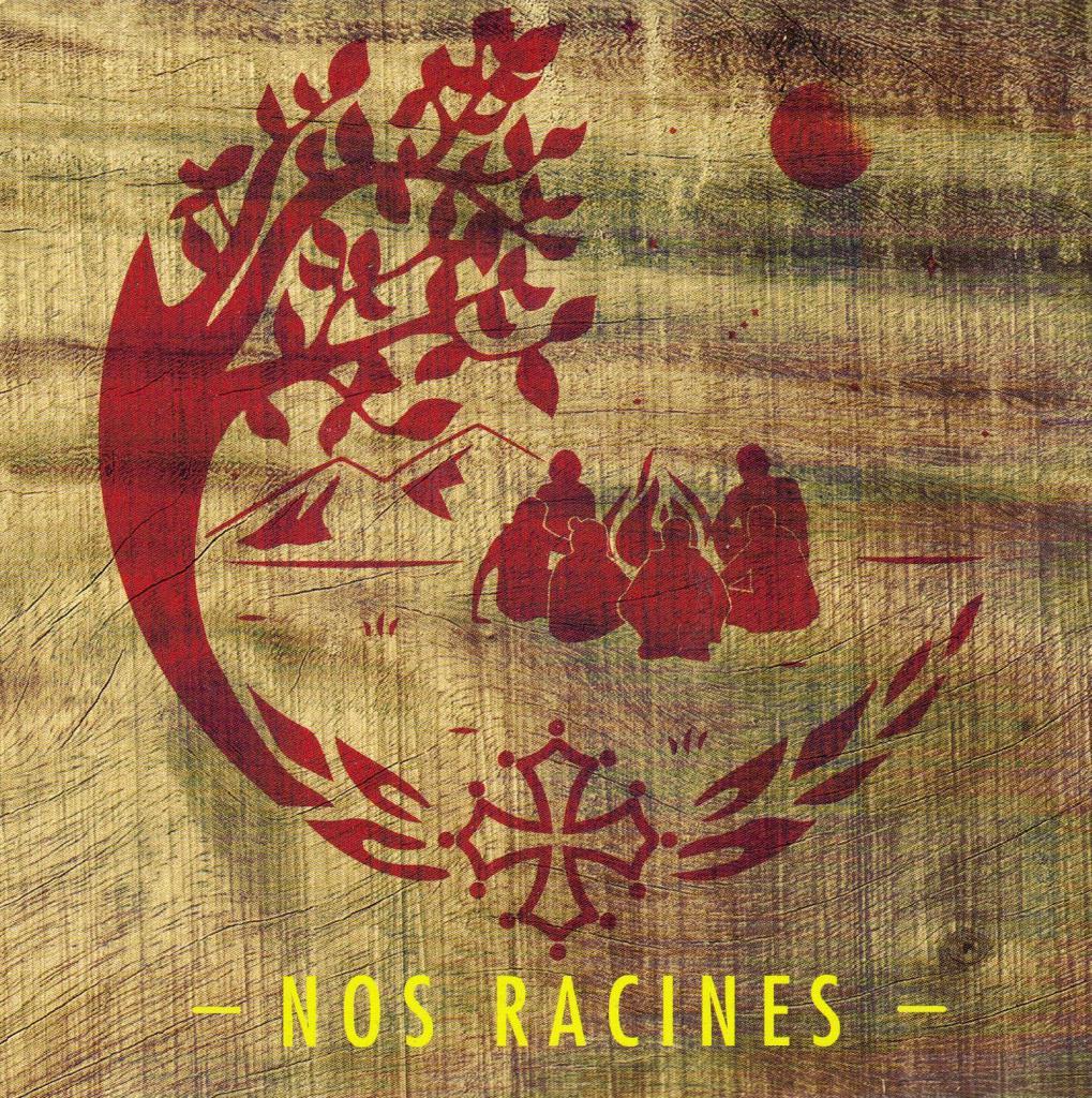 NOS RACINES «Nos racines»